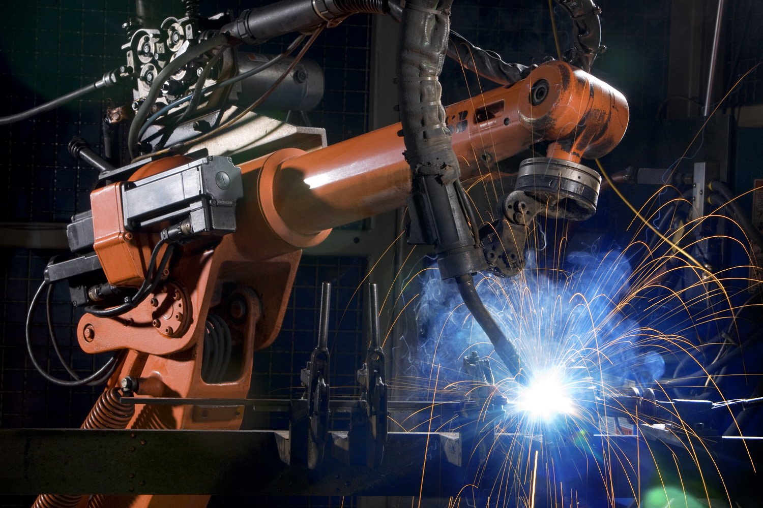 2_Industrial_Welding_20-