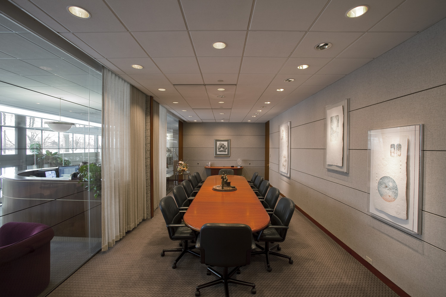 6_Architecture_Corporate_BoardRoom2-
